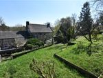 Thumbnail for sale in Bank Villa, Masham, Ripon, North Yorkshire