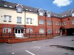 Thumbnail to rent in Hayling Court, Lichfield Road
