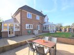 Thumbnail for sale in Warren Heights, Plain Road, Smeeth, Ashford
