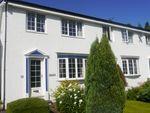 Thumbnail for sale in Edenbridge, 12 Loughrigg Park, Ambleside