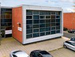 Thumbnail for sale in Unit 11 & 12 Pioneer Court, Morton Palms Business Park, Darlington