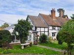 Thumbnail for sale in Cobweb Cottage, Evesham Road, Norton, Evesham