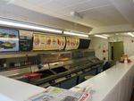 Thumbnail for sale in Fish & Chips S74, Hoyland, South Yorkshire
