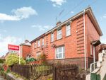 Thumbnail for sale in Chestnut Avenue, Exeter