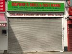 Thumbnail for sale in Uxbridge Road, Hayes, West Drayton