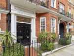 Thumbnail for sale in Rossetti House, Flood Street, Chelsea, London