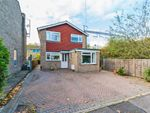 Thumbnail for sale in Fairway Avenue, West Drayton, Middlesex