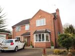 Thumbnail for sale in Holly Lodge, Valley Prospect, Newark
