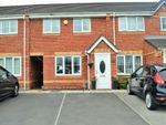 Thumbnail for sale in Primary Avenue, Bootle