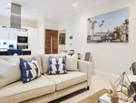 Thumbnail to rent in Rainville Road, Hammersmith, London
