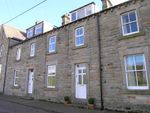 Thumbnail for sale in South Terrace, Rothbury, Morpeth