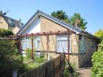 Thumbnail for sale in Beech Road, Witney