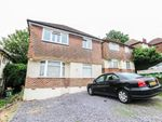 Thumbnail to rent in Vale Drive, Southampton