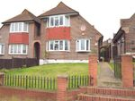 Thumbnail for sale in Stonecot Hill, North Cheam, Sutton