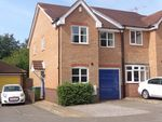 Thumbnail to rent in Timor Close, Whiteley, Fareham, Hampshire