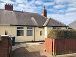 Thumbnail for sale in Hawthorn Avenue, South Shields, Tyne And Wear