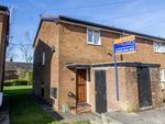 Thumbnail to rent in Cherry Tree Way, Horwich, Bolton