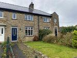 Thumbnail to rent in Ryshworth Avenue, Crossflatts, Bingley