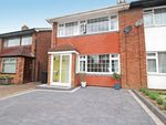 Thumbnail for sale in Lonsdale Crescent, Dartford