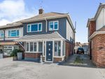 Thumbnail for sale in Brambletree Crescent, Rochester, Kent, Uk