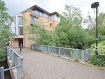Thumbnail to rent in Woodins Way, Oxford