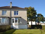 Thumbnail to rent in Rotherwood Avenue, Knightswood, Glasgow