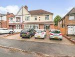 Thumbnail for sale in Gibbins Road, Selly Oak, Birmingham, West Midlands