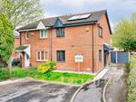 Thumbnail for sale in St Marys Close, Preston