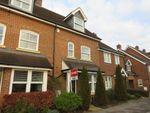 Thumbnail for sale in Barncroft Drive, Lindfield, Haywards Heath