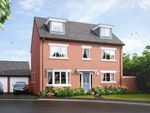 Thumbnail to rent in Main Road, Kempsey, Worcestershire