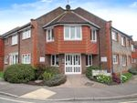 Thumbnail for sale in Sea Lane, Rustington, West Sussex
