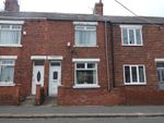 Thumbnail for sale in Graham Terrace, High Pittington, Durham