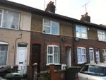 Thumbnail for sale in Dane Road, Luton