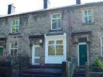 Thumbnail to rent in Railway Road, Adlington, Chorley