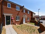 Thumbnail for sale in Collingwood Road, Yeovil