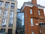 Thumbnail for sale in Butler Court, Hyde Lane, Battersea, London