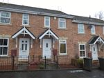 Thumbnail to rent in Gibson Fields, Hexham