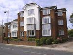 Thumbnail to rent in Alexander Court, Poulton-Le-Fylde