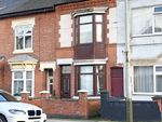 Thumbnail for sale in Fosse Road North, Leicester