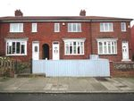 Thumbnail to rent in Mowbray Road, Norton, Stockton-On-Tees