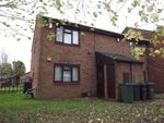 Thumbnail to rent in Livingstone Road, West Bromwich