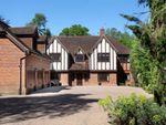 Thumbnail for sale in Sunningdale, Berkshire