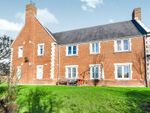 Thumbnail for sale in Minnow Close, Swindon