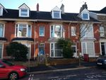 Thumbnail to rent in St Albans Rd, Brynmill, Swansea