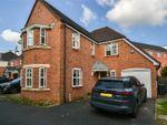 Thumbnail to rent in Sedgebourne Way, Northfield, Birmingham