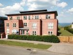 Thumbnail to rent in Plot 22 - Holbeck Hill, Scarborough, North Yorkshire