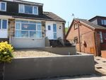 Thumbnail for sale in Hillcrest Drive, Porth, Porth