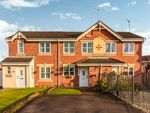 Thumbnail to rent in Meadowgate, Brampton Bierlow, Rotherham