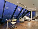Thumbnail to rent in Strata, 8 Walworth Road, London
