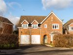 Thumbnail for sale in Six Acres, Slinfold, Horsham, West Sussex